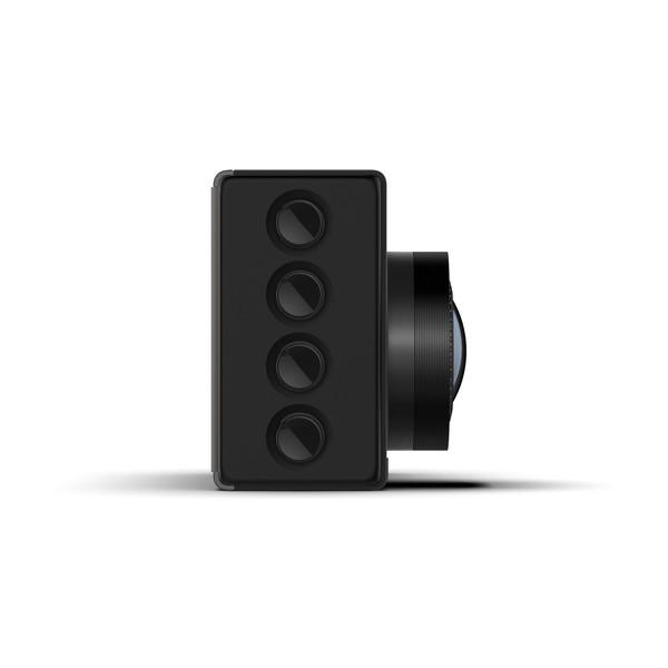 Garmin Dash Cam™ 66W 5