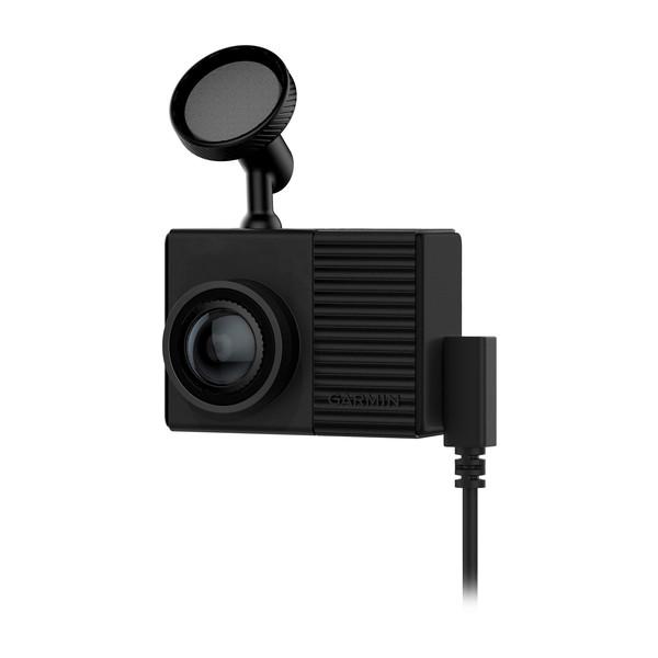 Garmin Dash Cam™ 66W 1