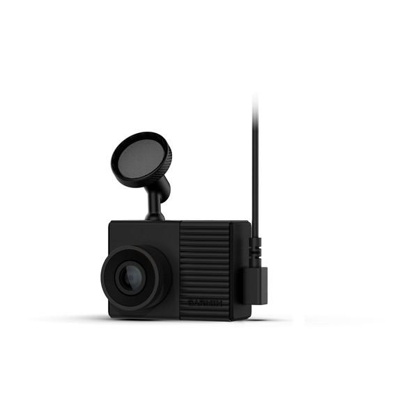 Dash Cam™ 56 2