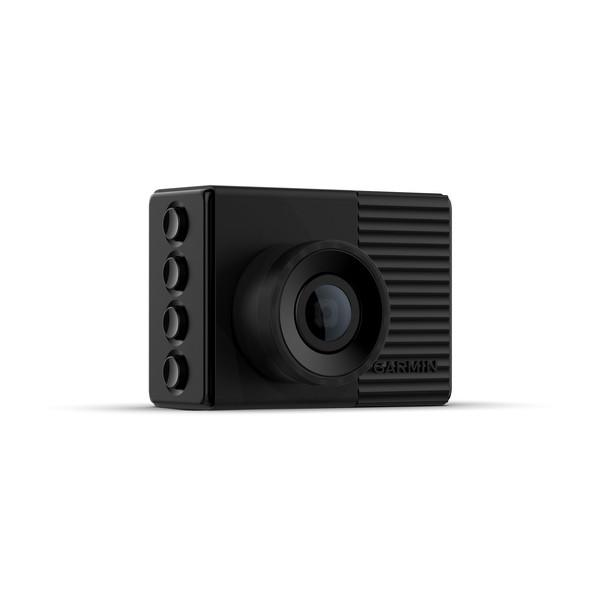Dash Cam™ 56 3