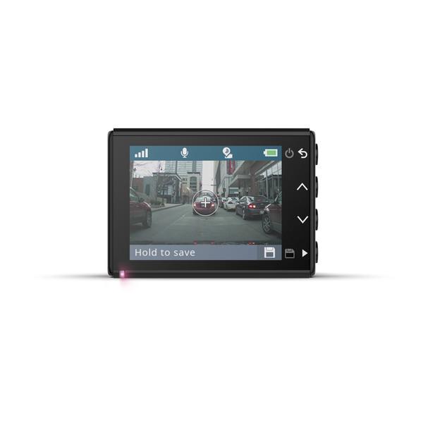 Garmin Dash Cam™ 56 4
