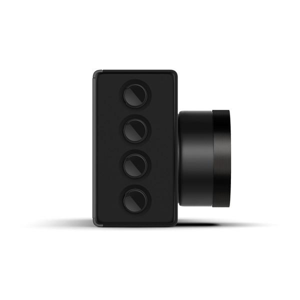 Garmin Dash Cam™ 56 5