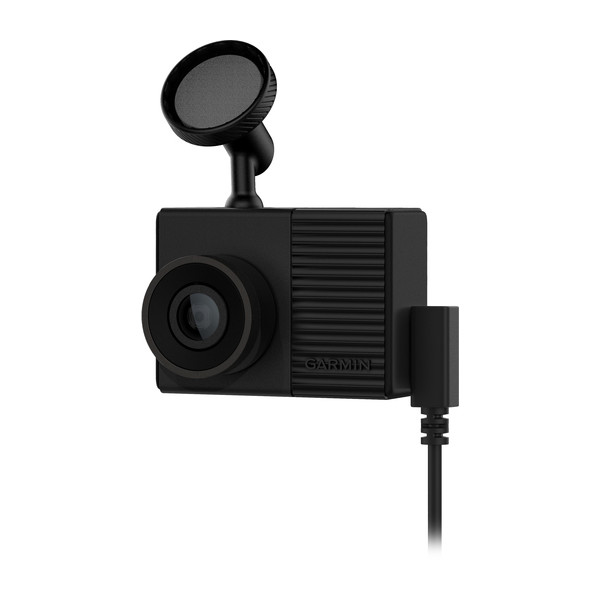 Dash Cam™ 56 1