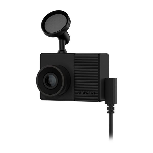 Garmin Dash Cam™ 56 1