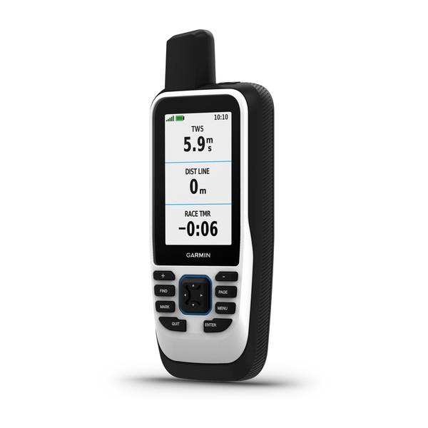 GPSMAP® 86s 5