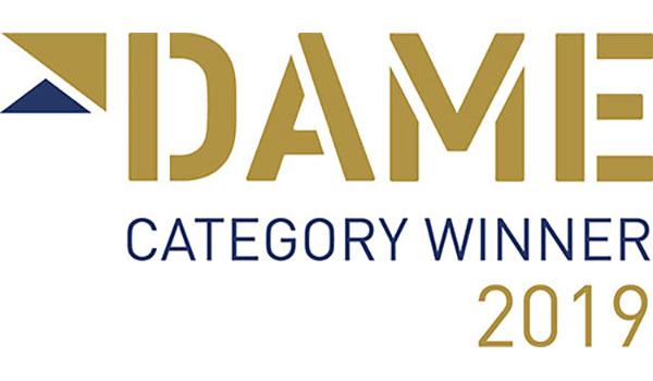 Dame Nominated 2019