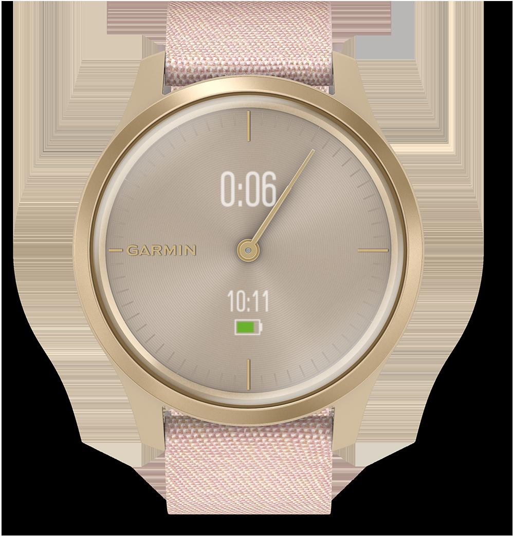 jam tangan wanita, jam tangan pria, jam tangan pria, jam tangan terbaik
