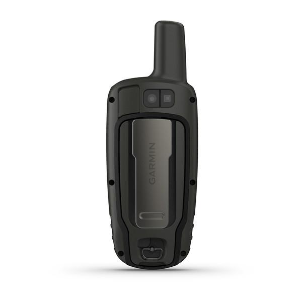 GPSMAP® 64csx 5
