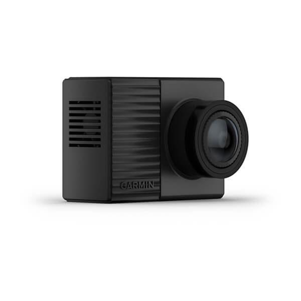 Garmin Dash Cam™ Tandem 5
