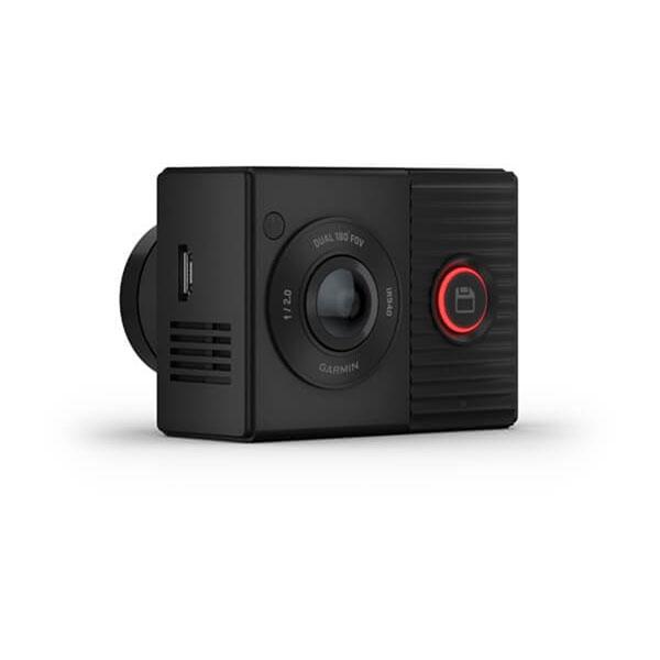 Garmin Dash Cam™ Tandem 6
