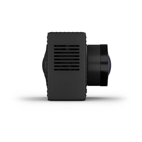 Garmin Dash Cam™ Tandem 7
