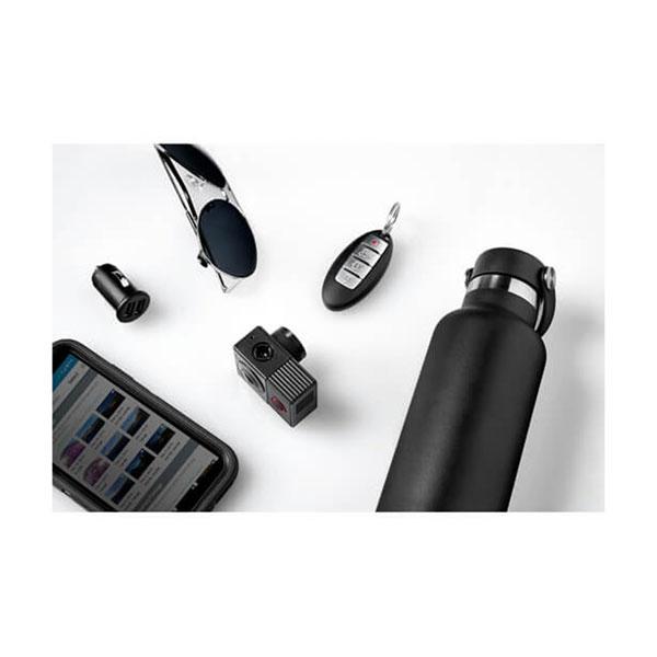 Garmin Dash Cam™ Tandem 9