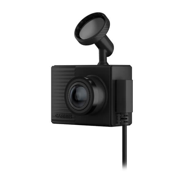 Garmin Dash Cam™ Tandem 2