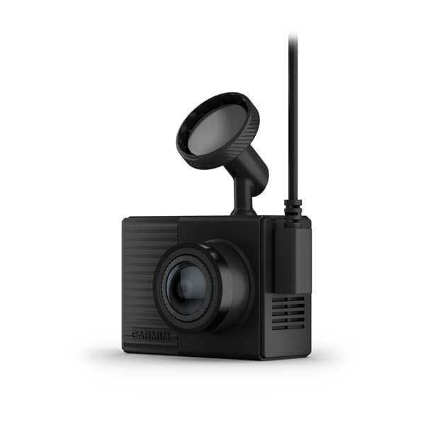 Garmin Dash Cam™ Tandem 3