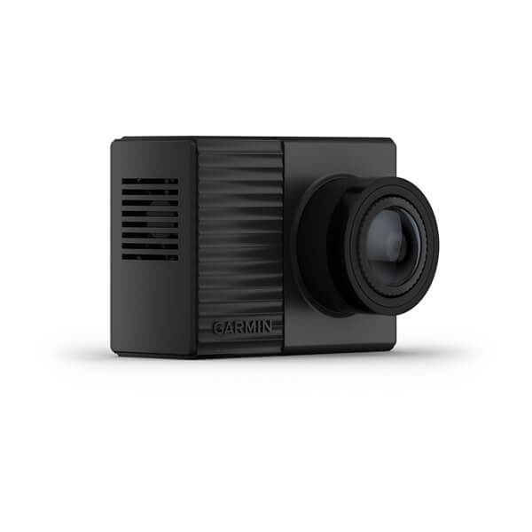 Garmin Dash Cam™ Tandem 4