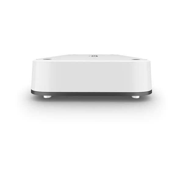 Fusion® Apollo™ Marine Amplifiers 3