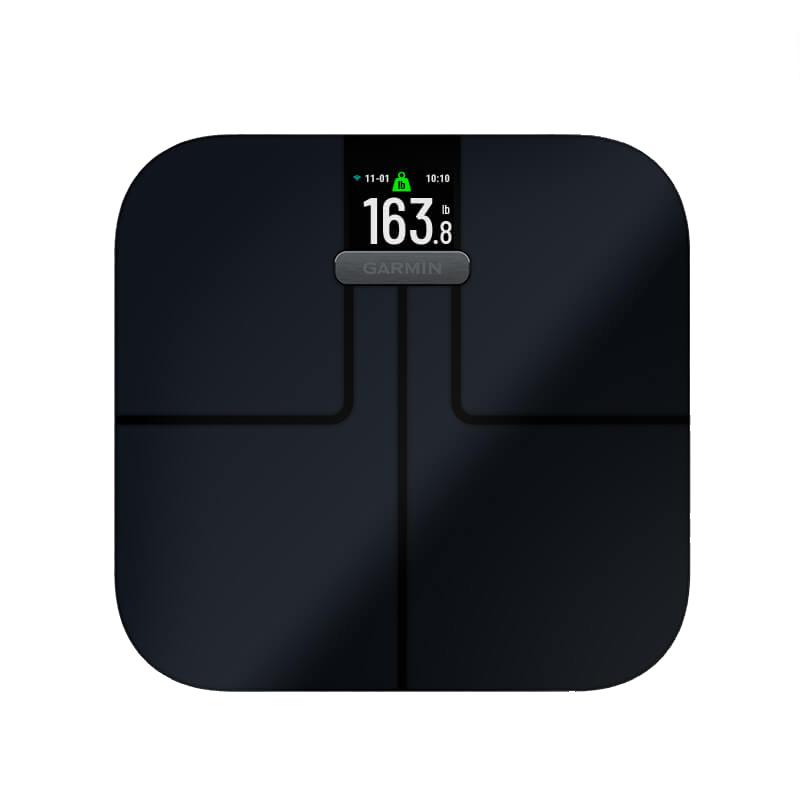 01 Weight f7ad8eea f0dd 420e 900f 877b80fcd043
