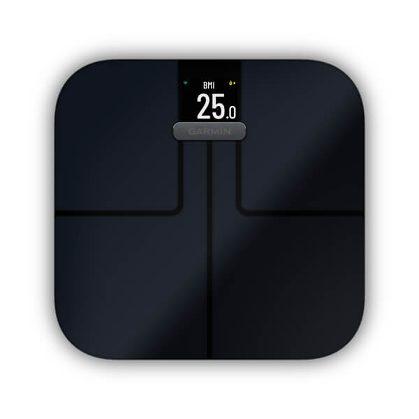 Index™ S2 Smart Scale 1