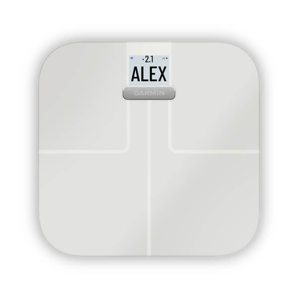 Index™ S2 Smart Scale 2