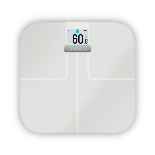 Index™ S2 Smart Scale 4