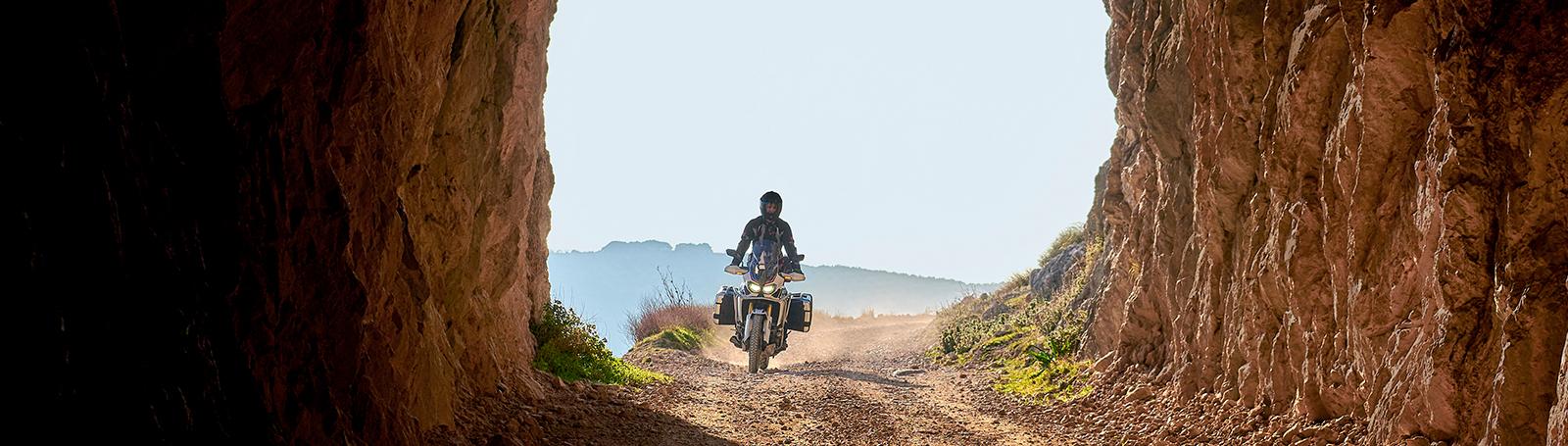 Zumo XT Garmin Gps para Motocicletas 10