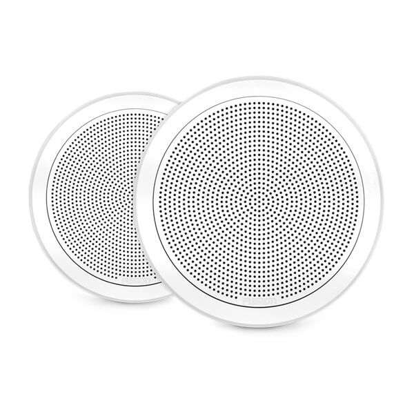 Fusion® FM Series Marine Speakers