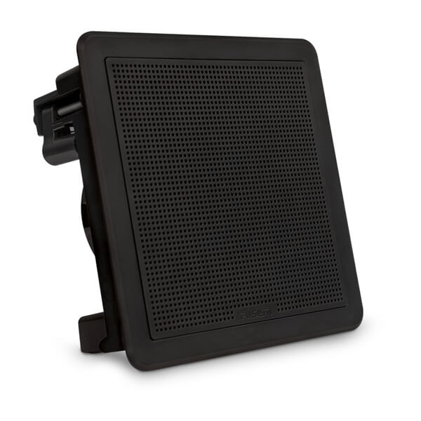 Fusion® FM Series Marine Speakers 2