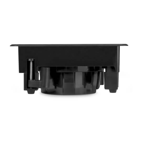 Fusion® FM Series Marine Speakers 3