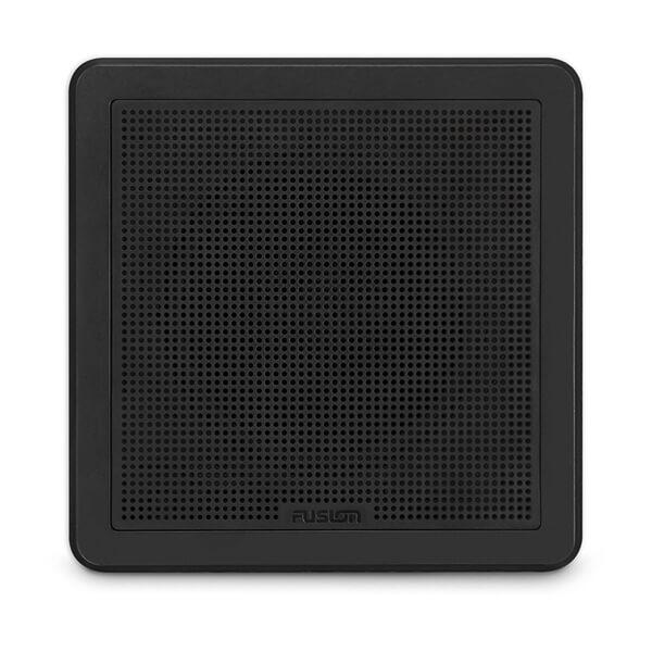 Fusion® FM Series Marine Speakers 1