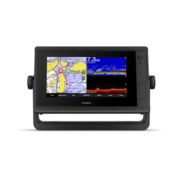 GPSMAP722xs Plus