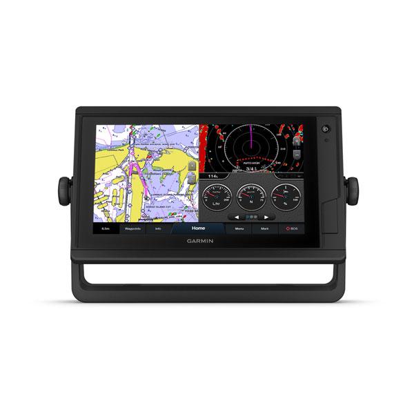 GPSMAP® 922 Plus