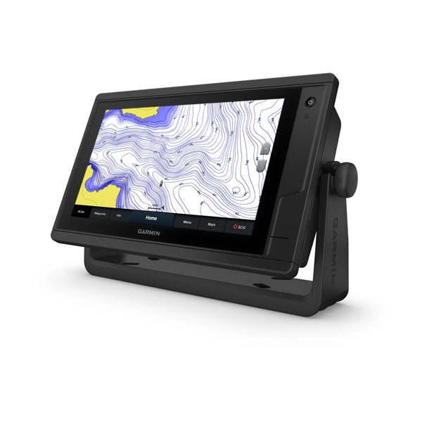 GPSMAP 922 Plus 1
