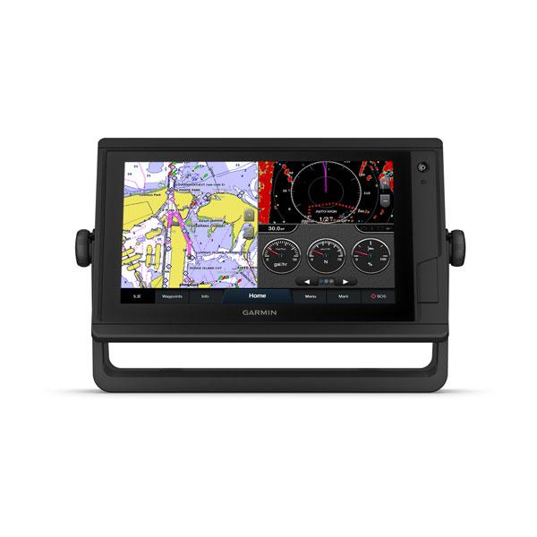 GPSMAP® 942 Plus