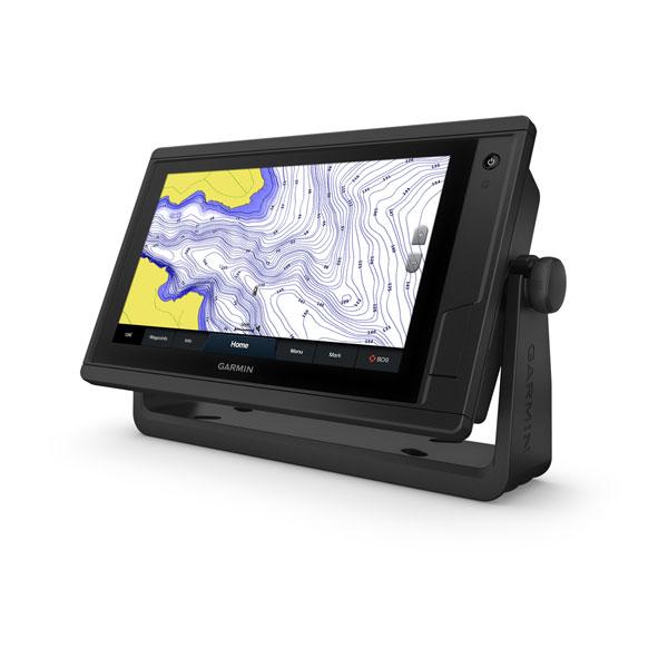 GPSMAP® 942 Plus 1
