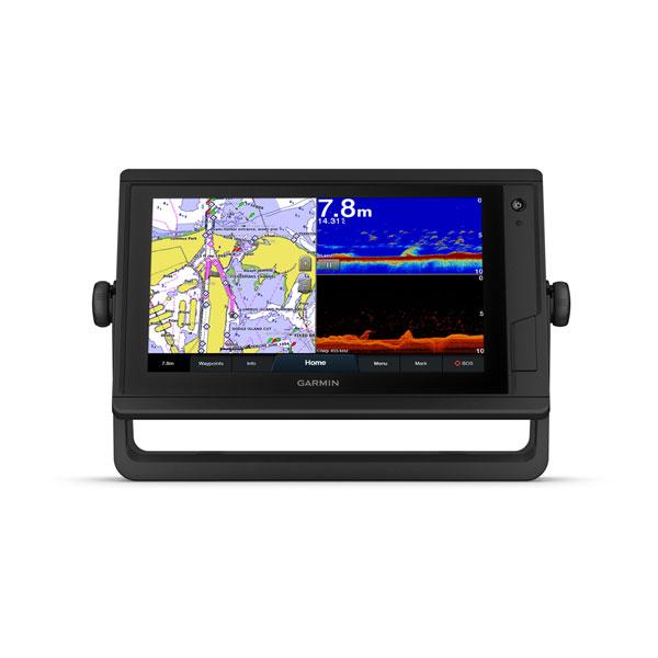 GPSMAP 922xs Plus