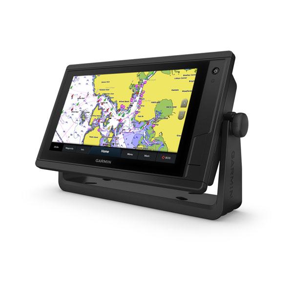 GPSMAP 922xs Plus 1