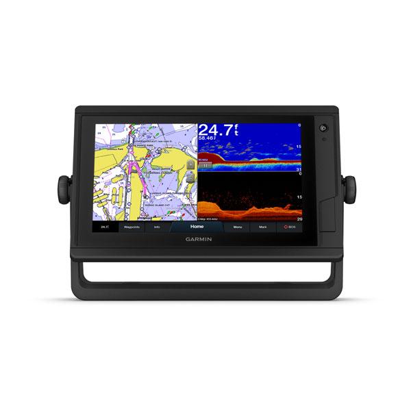 GPSMAP® 942xs Plus