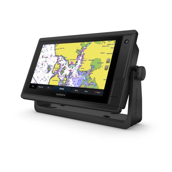 GPSMAP® 942xs Plus 1