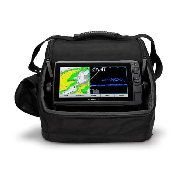 Panoptix™ LiveScope Ice Fishing Bundle