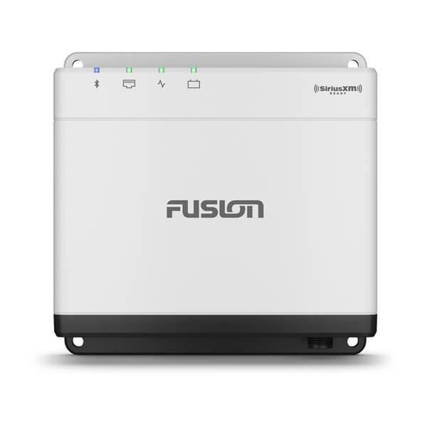 Fusion® Apollo™ WB670
