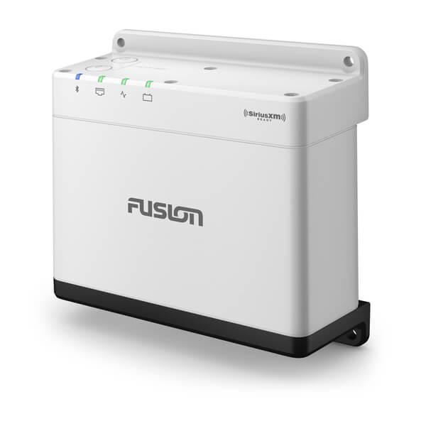Fusion® Apollo™ WB670 2