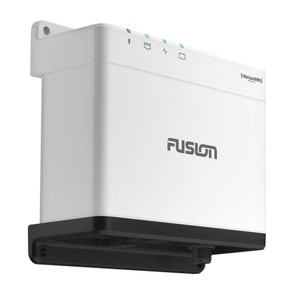 Fusion® Apollo™ WB670 3