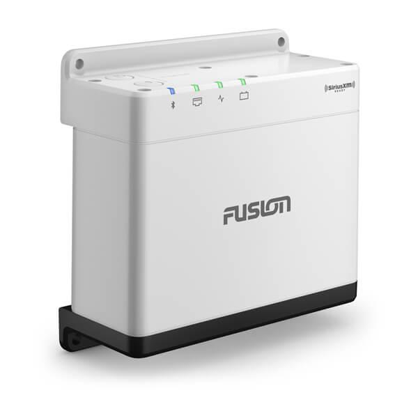 Fusion® Apollo™ WB670 1