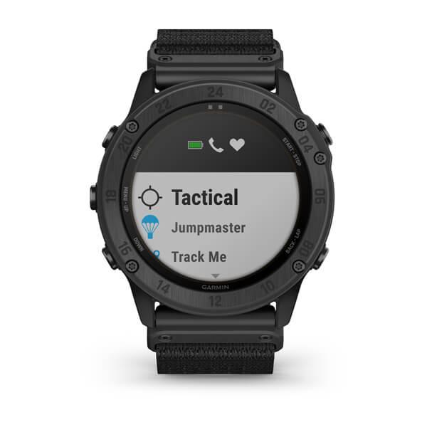tactix Delta - Solar Edition 9