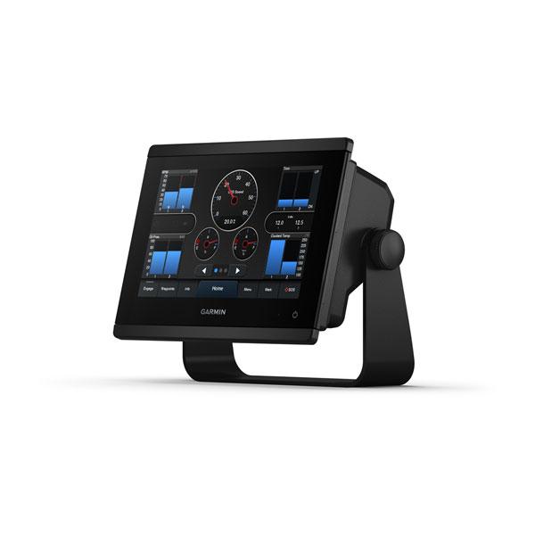 GPSMAP® 743 5