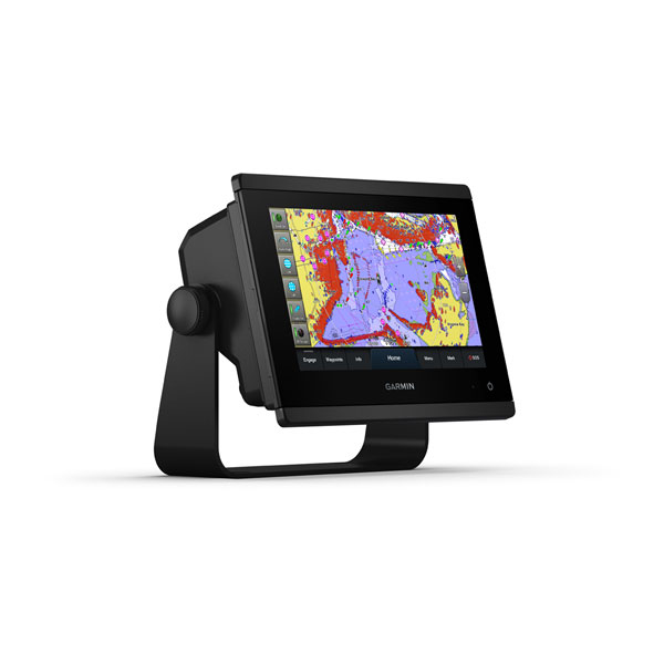 GPSMAP® 743 1