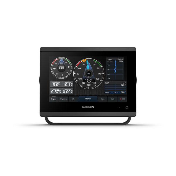GPSMAP® 753xsv 7