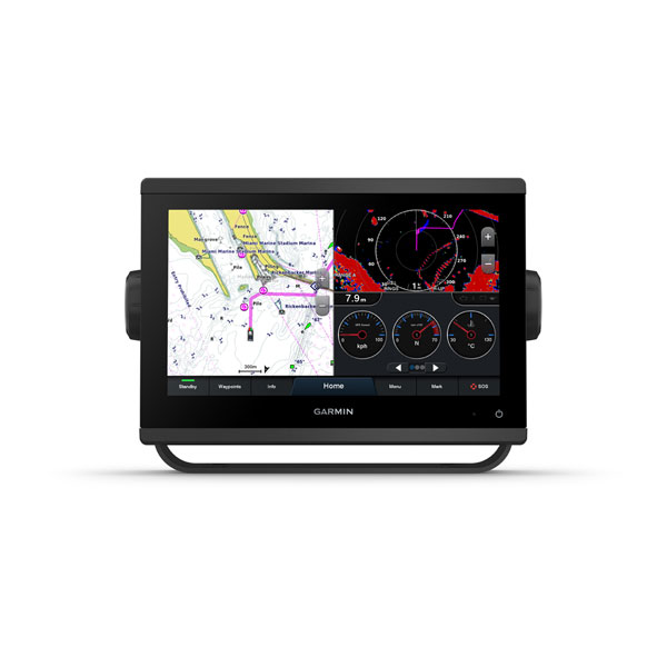 GPSMAP® 923