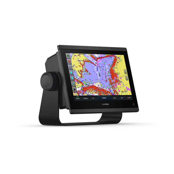 GPSMAP® 923 1