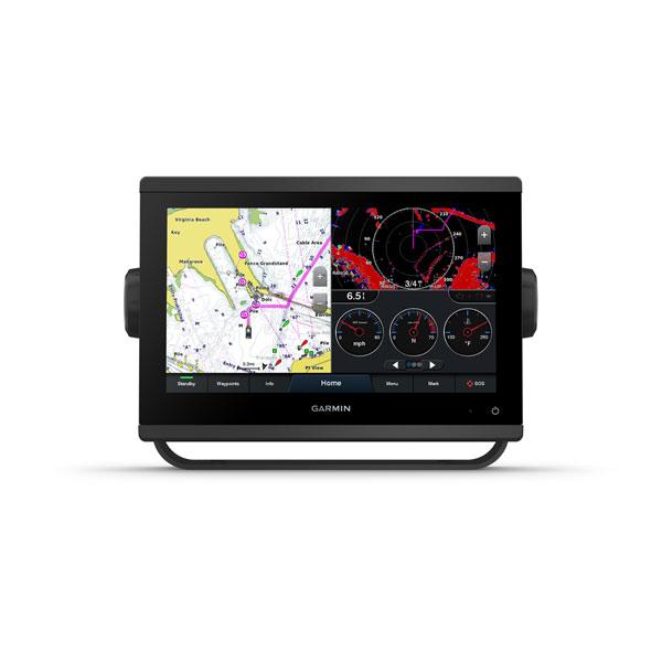 GPSMAP® 943